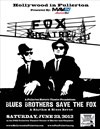 http://thefullertonian.com/Content/Article/images/News-Articles/Blues Bros. Save The Fox